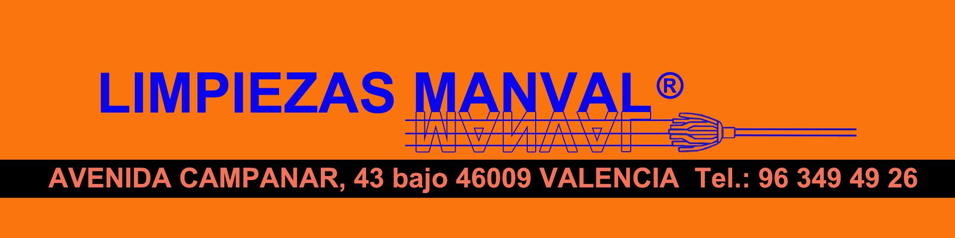 Empresas de Limpieza Valencia