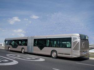 autobus-en-Valencia